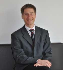 Martin Bosch