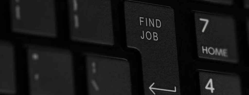 job finden Medizintechnik