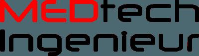 MEDtech Ingenieur GmbH