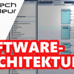 Embedded Software-Architektur