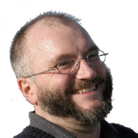 Jürgen Welzenbach